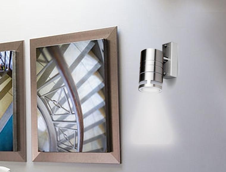 Denseen - h-shop di illuminazione e luci di design